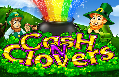 sky3888_cash_n_clovers