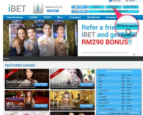 Sky3888 24/7 Withdrawal your bonus anytime you want! Unlimited times!