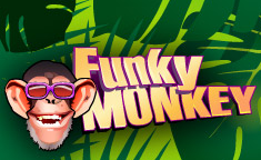 Funky_monkey_slot_game_sky3888