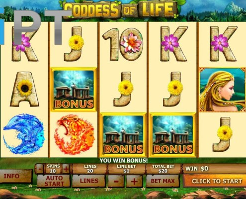 SKY3888_Goddess-Of-Life-SlotGame
