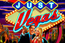 just-vegas-sky3888-slot-game-logo