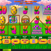 sky3888 apple download_Easter_Surprise