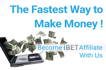 iBET affiliate banner44