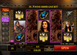 sky3888 bonus-the-mummy-slot