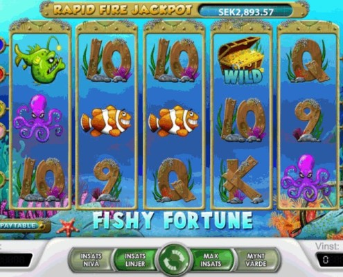 Fishy-Fortune-slot
