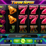 sky3888 download twin-spin_game