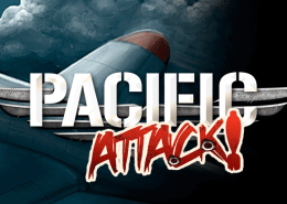 m.sky3888 login Online Slot Pacific Attack World War II Theme 2
