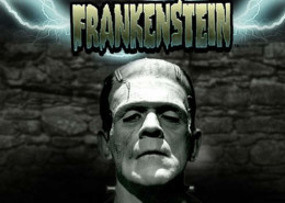 m.sky3888 Login Frankenstein Online Slot Machines