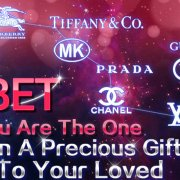 iBET Online Casino Happy Valentine's Day Lucky Draw Promotion