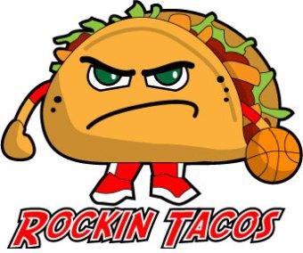 rockin-taco.logo
