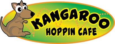 kangaroo-cafe-logo