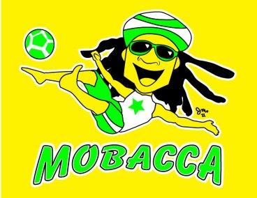 mobacca.sidekick