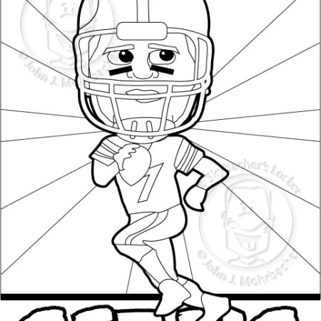 Coloring Pages | Skybacher\'s Locker