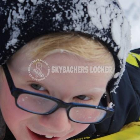 sledding, sled riding, winter photos,