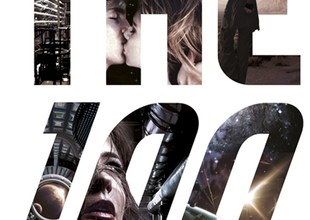 Review – The 100
