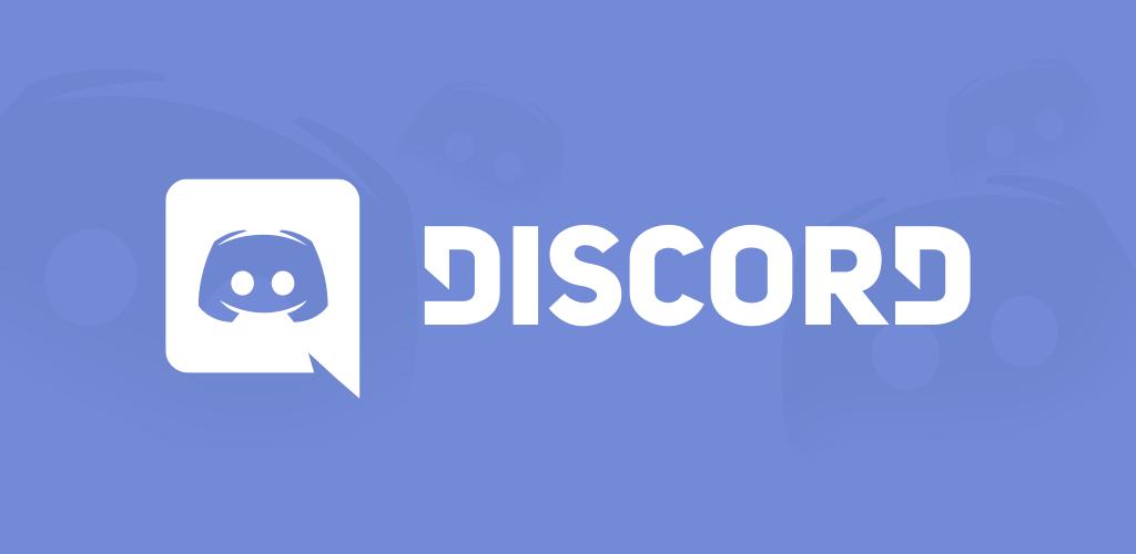 Discord製作会議一部開放のお知らせ