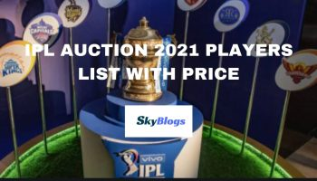 IPL-AUCTION-2021-PLAYERS-LIST-WITH-PRICE