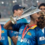 Sri Lanka won the first-ever T20 World Cup