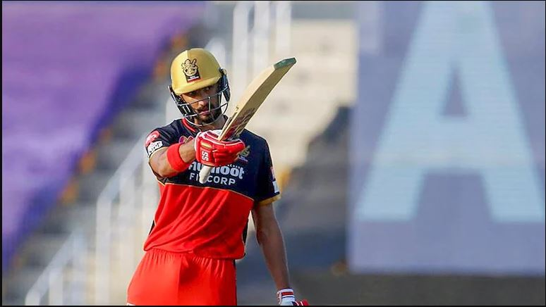 Devdutt Padikkal hit fastest century by an uncapped player in IPL