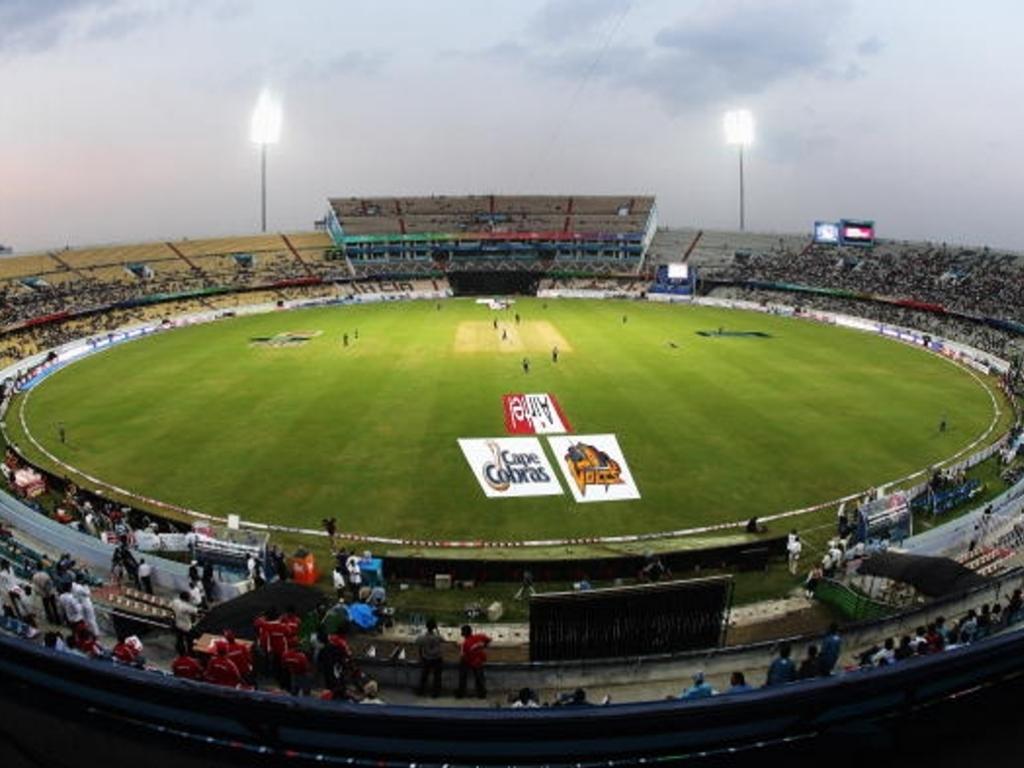 Rajiv_Ghandi_Stadium