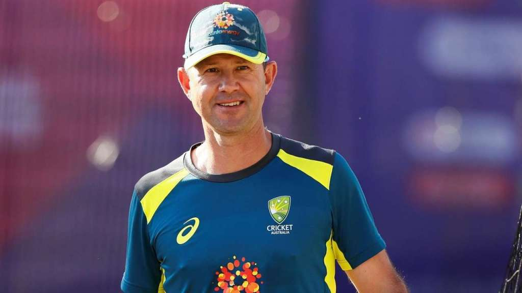 Ricky ponting Top 10 Richest Cricketer In The World In 2021
