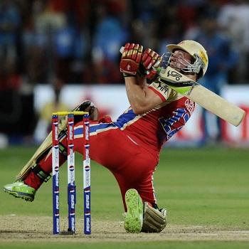 AB-de-Villiers sixes in odi