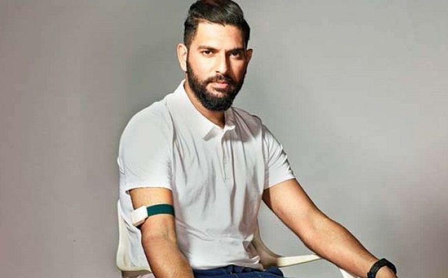 rich cricketer Yuvraj-Singh