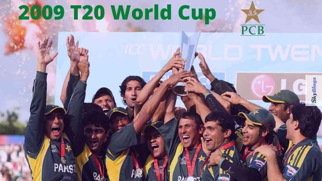 PAKISTAN WON ICC T20 WORLD CUP 2009-t20 world cup winners