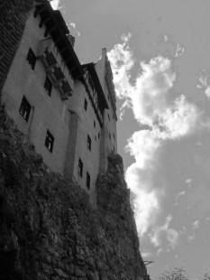 Creep North Wall 2
