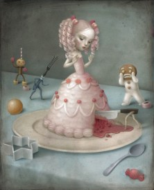 Just-Dessert-by-Nicoletta-Ceccoli