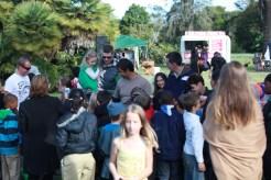 Rotary West Medieval Fayre Events Port Elizabeth South Africa Skybok