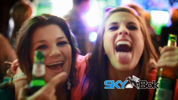 Skybok- Buccaneers (East London, South Africa).mp4_snapshot_01.02_[2014.03.03_17.15.29]