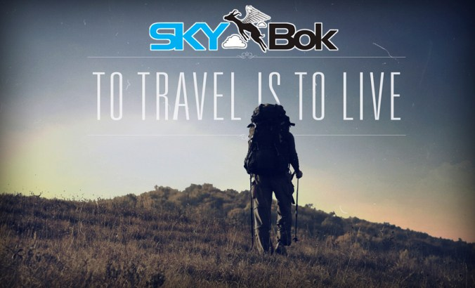 SkyBok-is-living