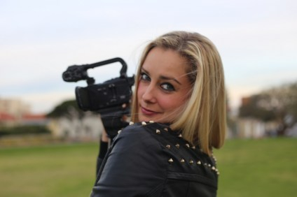 South African Videography