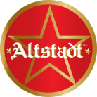 Altstadt_Texas_Star_LogoRGB_preview