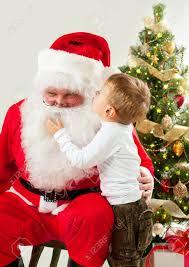 This Christmas: Toys for Boys
