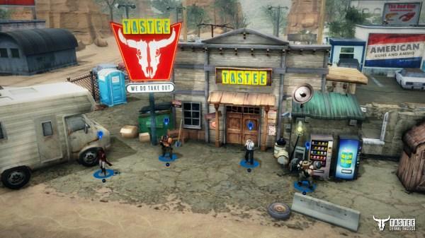 TASTEE_Lethal_Tactics-Crew - SkyBox Labs