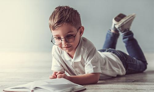 Children's Book Reviews, Children's Lit Magazine