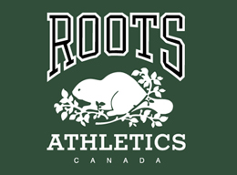 logo-roots
