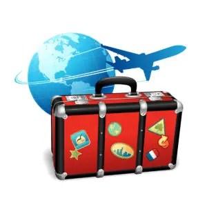 Travel & Tourism News