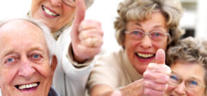 Best Vacation Spots for Seniors