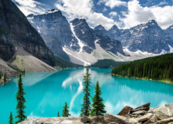 Banff Canada More Things to Do and See