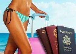 travel news, traveling, getaway, getaways, travel tips