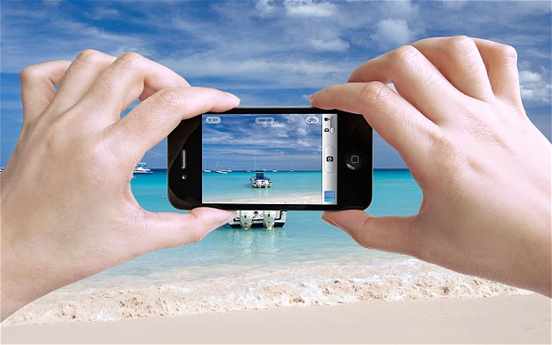 travel news, traveling, getaways, travel tips