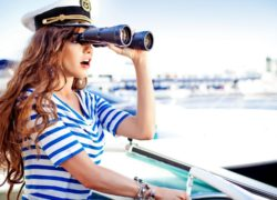 Travel, Travel News, Traveling, Getaway