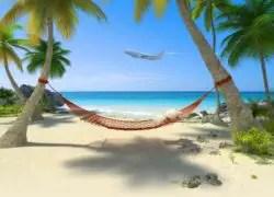 travel news, travel tips, traveling, getaways