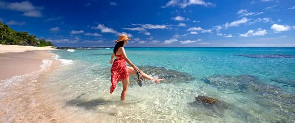 travel news, travel tips, vacation, getaway