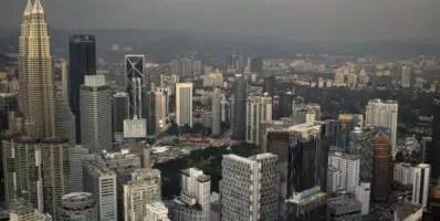 3 Days in Kuala Lumpur