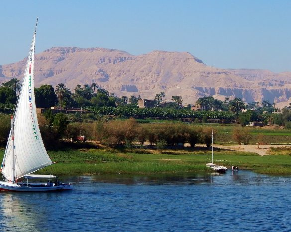 nile-river-cruising-holiday