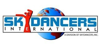 Skydancers International